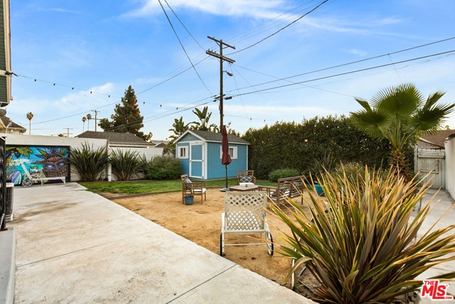 Image 25 of 4147 S Van Ness Ave, Los Angeles, CA 90062