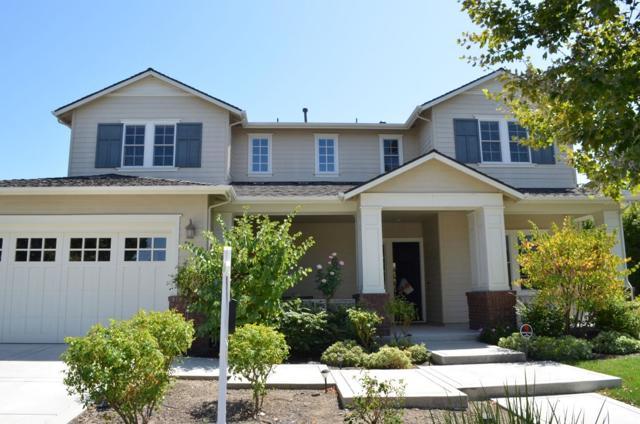 341 Levin Avenue, Mountain View, CA 94040