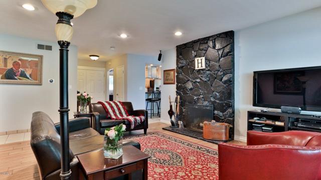 11427 Jeff Av, Lakeview Terrace, CA 91342 Photo 5