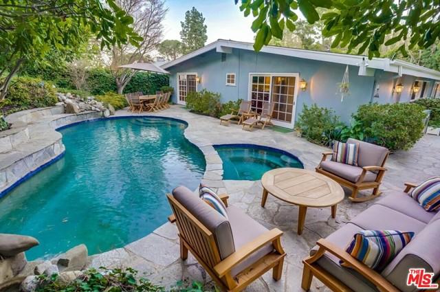3459 Ardsley Place, Encino, CA 91436