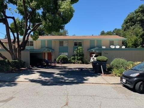 165 Nob Hill Terrace, Morgan Hill, CA 95037