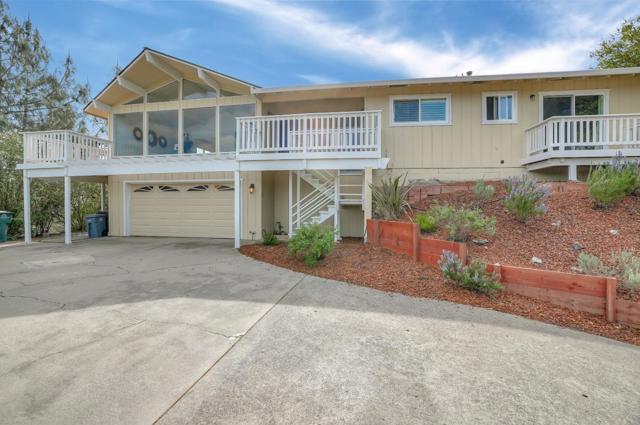 3241 Quail Lane, Morgan Hill, CA 95037