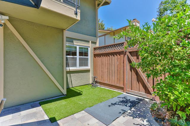 32. 38 Devonshire Avenue #5 Mountain View, CA 94043