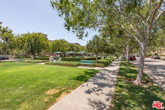 6400 Crescent Park East, Playa Vista, CA 90094 Photo 29