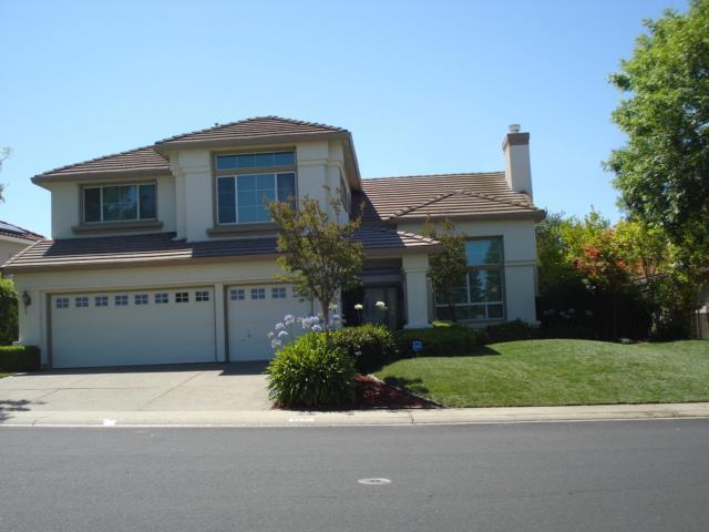 4521 Shenandoah Road, Rocklin, CA 95765