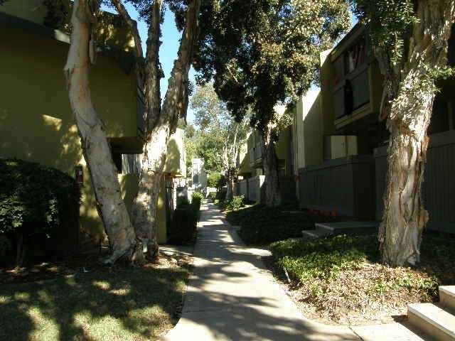 3456 Castle Glen Dr 261, San Diego, CA 92123