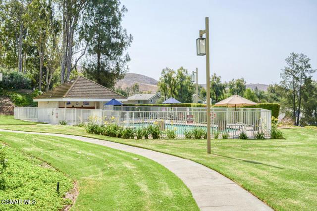 19. 6450 Winona Court Oak Park, CA 91377