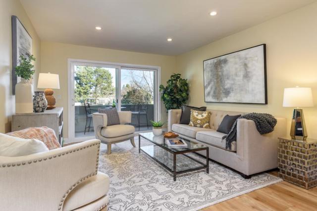 1458 Hudson Street 208, Redwood City, CA 94061