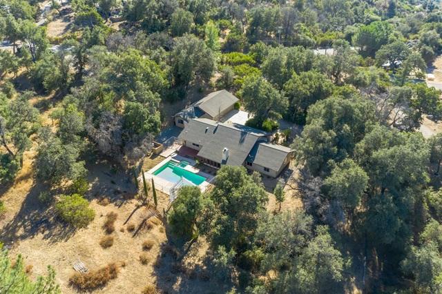 4924 Mountainbrook Rd, Santa Ysabel, CA 92070