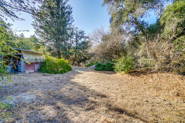28 Sunridge Drive, Scotts Valley, CA 95066