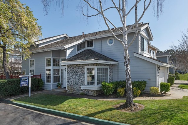 34406 Sea Mist Terrace, Fremont, CA 94555