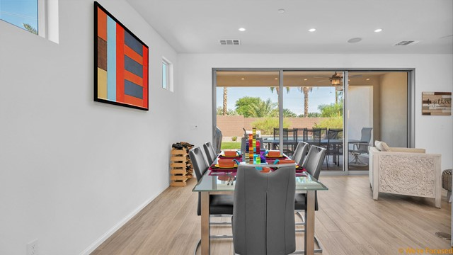 Image 15 of 50880 Monterey Canyon Dr, Indio, CA 92201