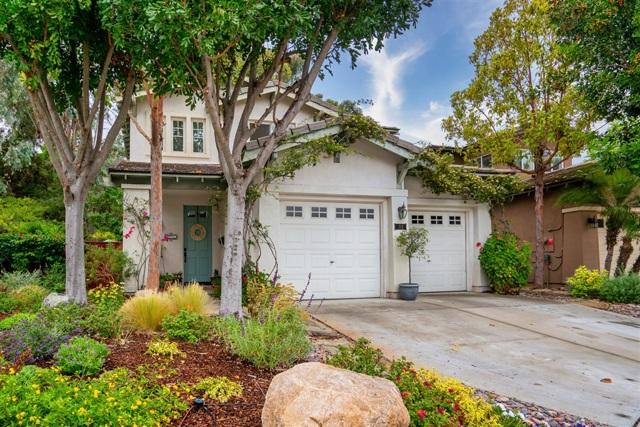 715 San Juan Place, Chula Vista, CA 91914