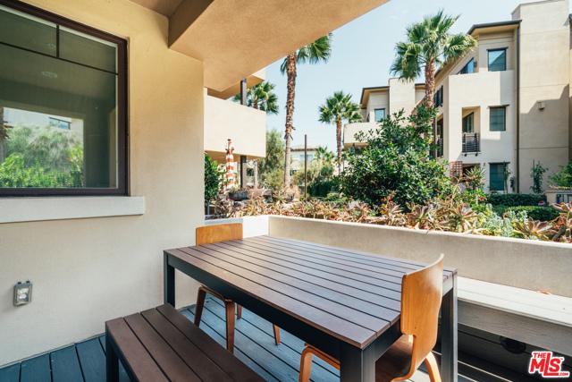 5836 Sparrow Ct, Playa Vista, CA 90094 Photo 16