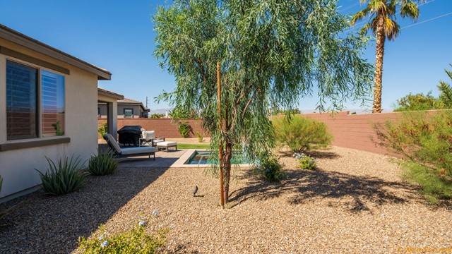 Image 26 of 50880 Monterey Canyon Dr, Indio, CA 92201