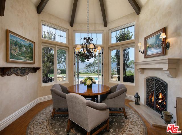 4180 Cresta Av, Santa Barbara, CA 93110 Photo 9