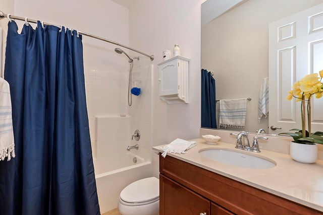 028_Bathroom