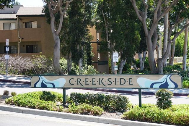 9705 Mesa Springs Way 215, San Diego, CA 92126