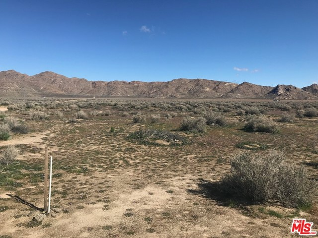 0 High Rd, Lucerne Valley, CA 92356 Photo 7