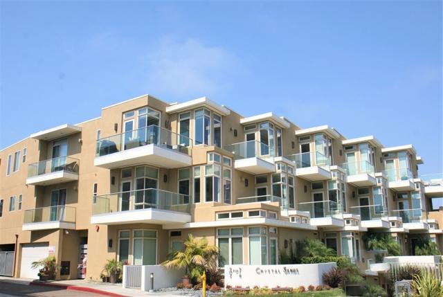 502 N Myers Street, Oceanside, CA 92054