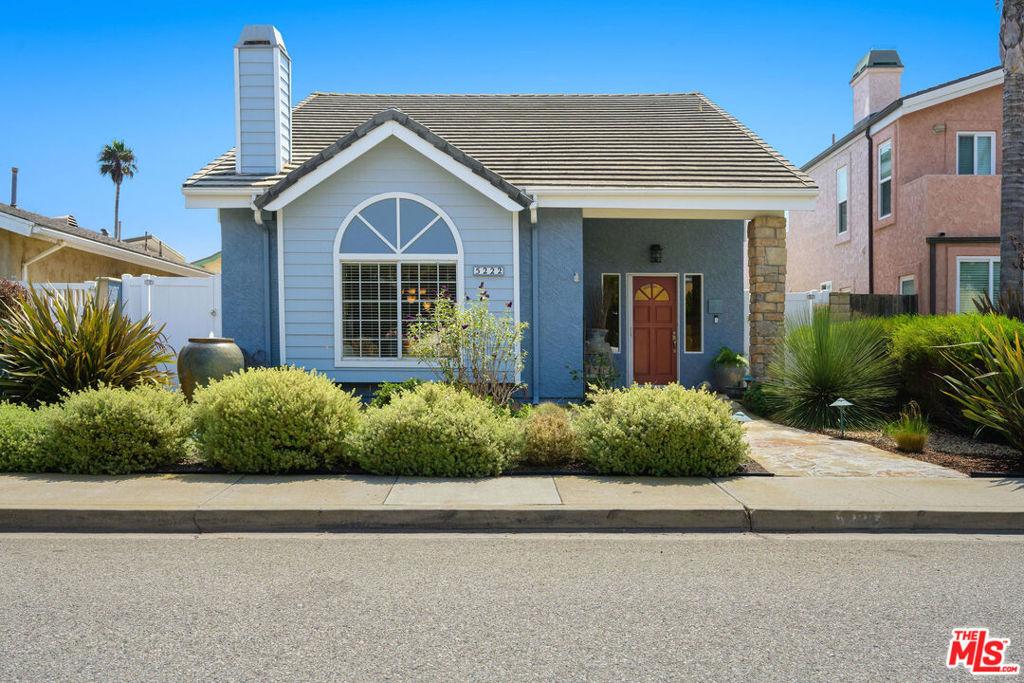 5222 Whitecap Street, Oxnard, CA 93035