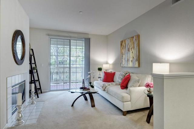 606 Arcadia Terrace 205, Sunnyvale, CA 94085