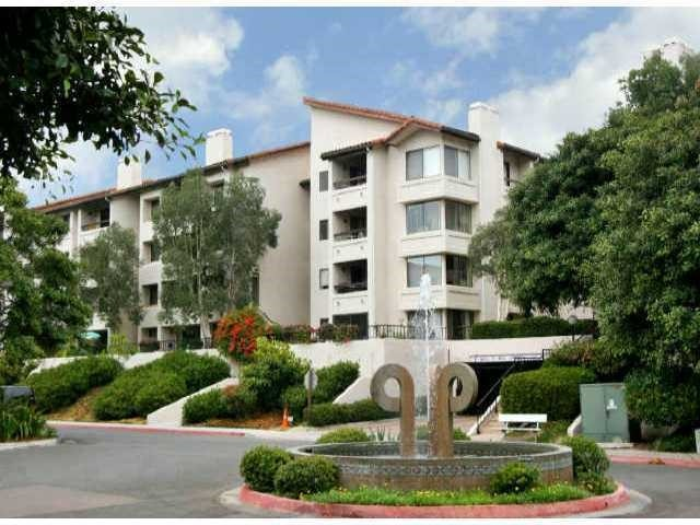 Photo of 5705 Friars #3, San Diego, CA 92110