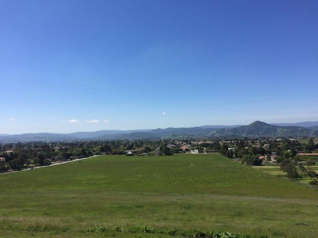 0 Hendry, Morgan Hill, CA 95037
