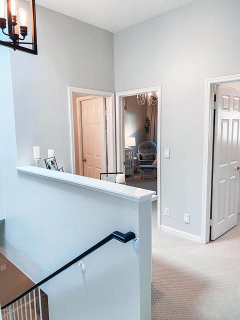 228 Hill Ranch Drive, Thousand Oaks, California 91362, 3 Bedrooms Bedrooms, ,2 BathroomsBathrooms,For Sale,Hill Ranch,220004162