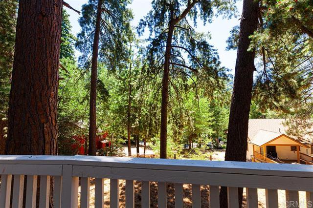 5965 Robin Oak Drive, Angelus Oaks, CA 92305 Photo 19