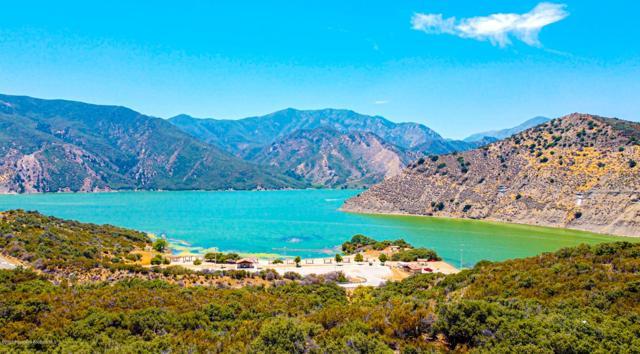 3224 Mt Pinos Wy, Frazier Park, CA 93225 Photo 14