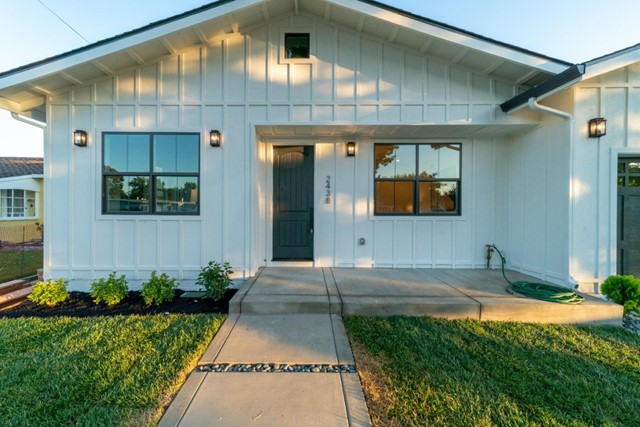 2438 Kenwood Avenue, San Jose, CA 95128