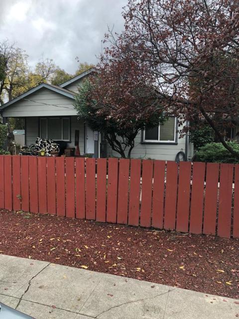 1634 kentfield Avenue 3, Redwood City, CA 94061
