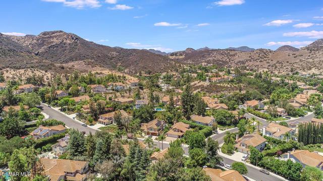 72. 2432 Three Springs Drive Westlake Village, CA 91361
