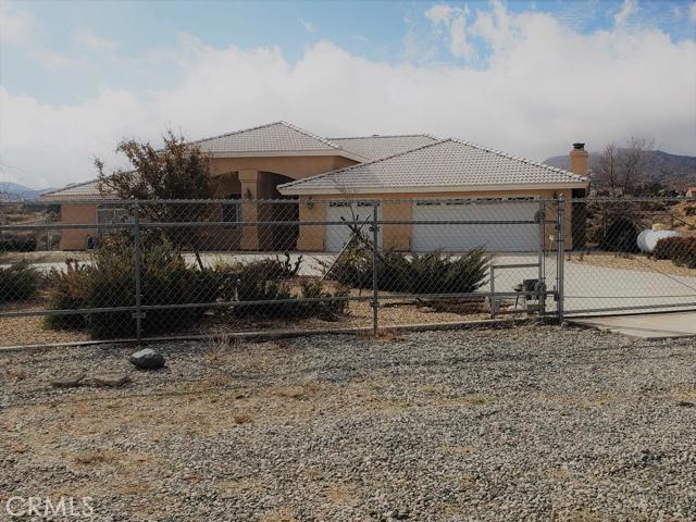 5295 Snow line Drive, Phelan, California 92371, 4 Bedrooms Bedrooms, ,2 BathroomsBathrooms,Residential,For Sale,Snow line,531531
