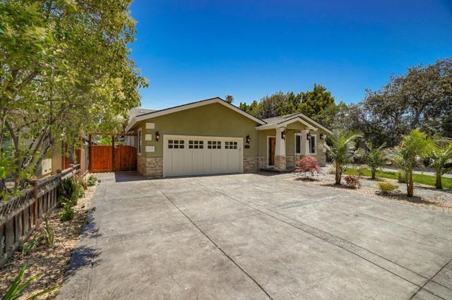430 Cloverdale Lane, San Jose, CA 95130