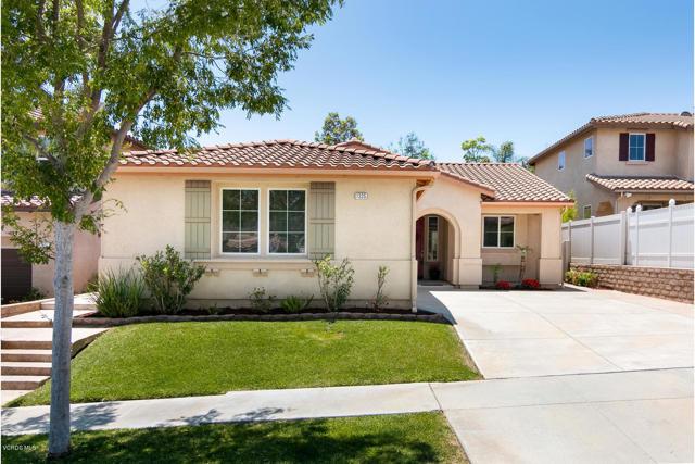 1335 Bluebonnet Avenue, Ventura, CA 93004