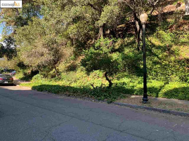 1665 Trestle Glen Rd, Oakland, CA 94610