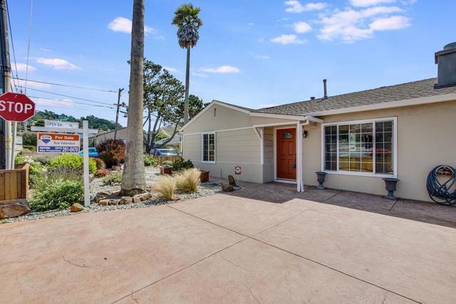 120 Manor Drive, Pacifica, CA 94044