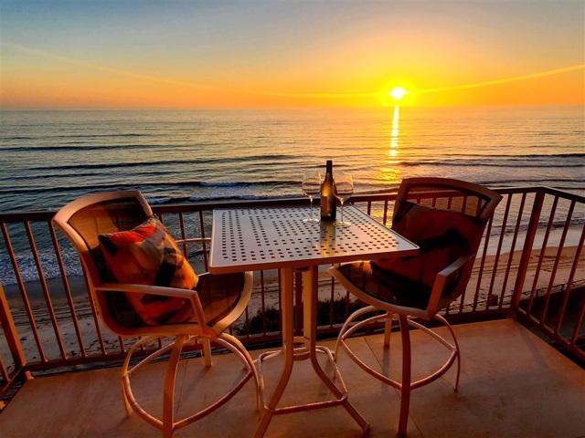 735 Beachfront Dr C, Solana Beach, CA 92075