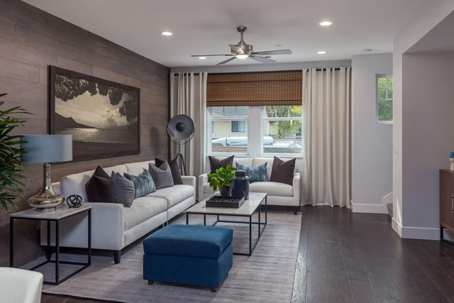 1094 Barberry Terrace, Sunnyvale, CA 94086