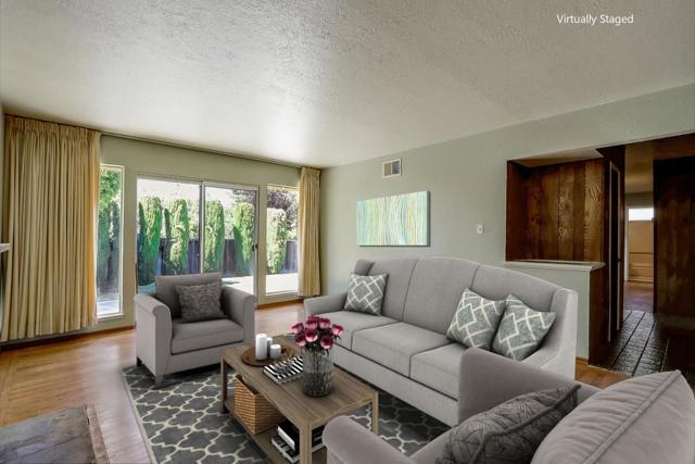 1063 Lorne Way, Sunnyvale, CA 94087
