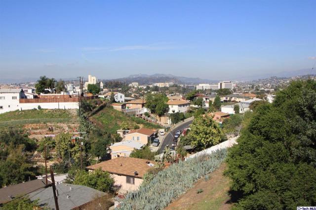 1211 N Hicks Av, City Terrace, CA 90063 Photo 4