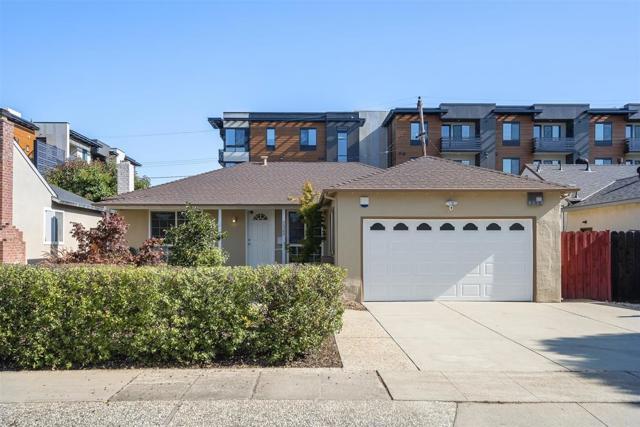 2523 Fernwood Avenue, San Jose, CA 95117