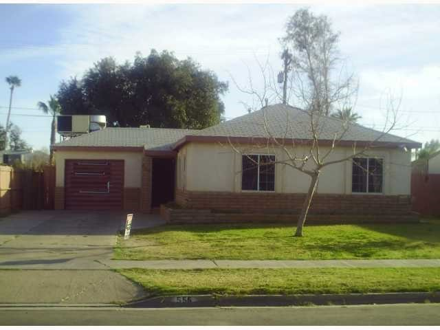 555 Tangerine, El Centro, CA 92243 Photo 0
