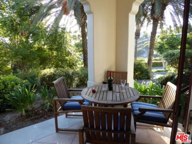 7210 Blue Heron Place, Carlsbad, CA 92011 Photo 13