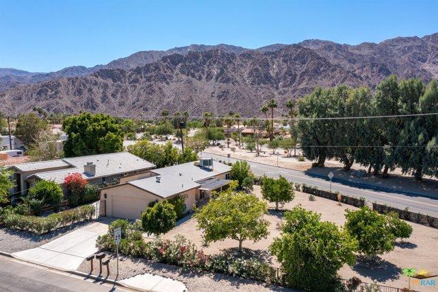 51343 Avenida Carranza, La Quinta, CA 92253 Photo