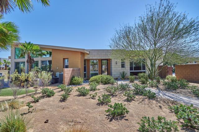 9. 4109 Indigo Street Palm Springs, CA 92262