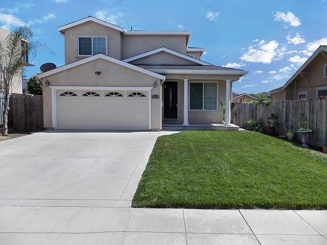 2216 Bailey Avenue, San Jose, CA 95128
