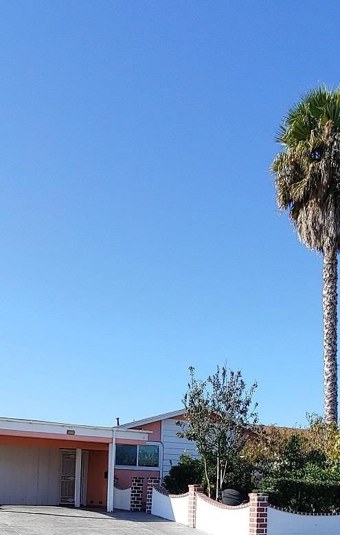 1235 Jack London Drive, Vallejo, CA 94589
